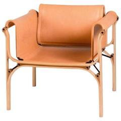 Cristian Valdes, Chair H
