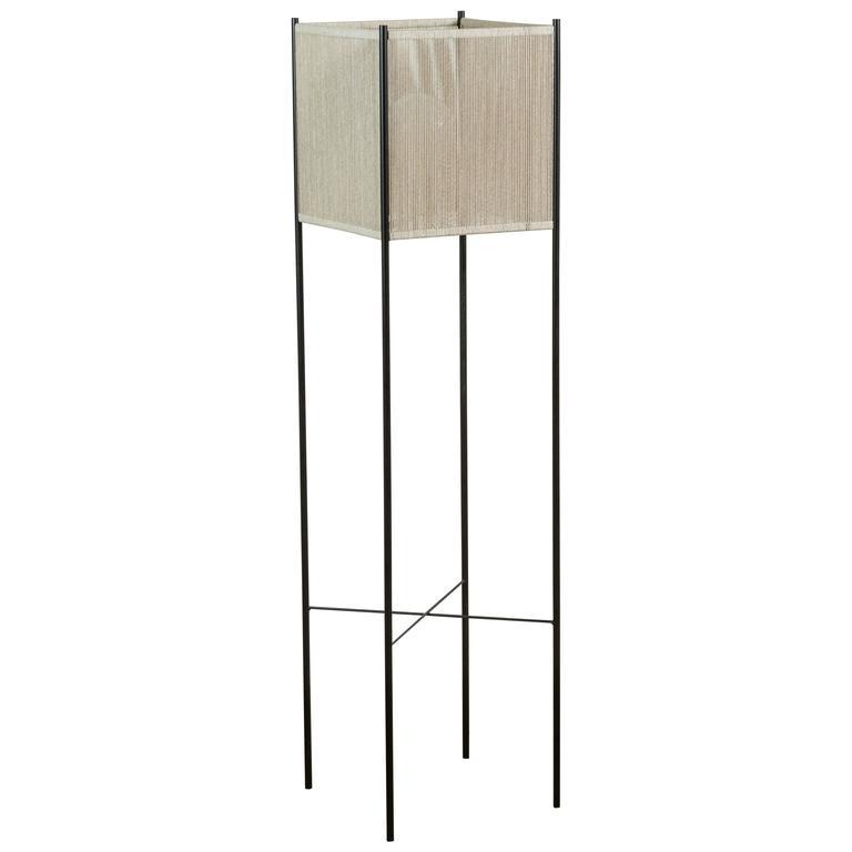 Topanga Floor Lamp by Lawson-Fenning