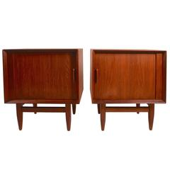 Pair of Falster Nightstands