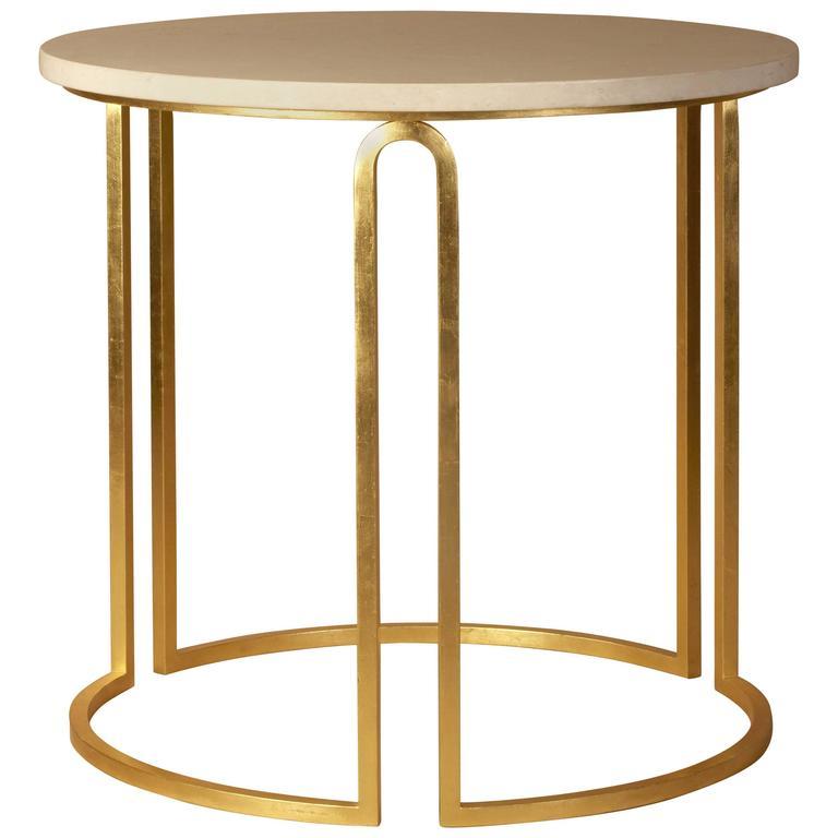 """Nicolas Aubagnac, """"Rhodes"""" table, France, 2005 For Sale"""
