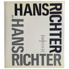 Hans Richter,Hans Richter