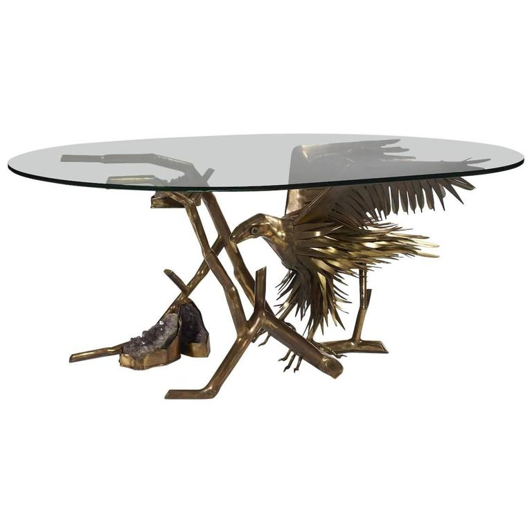 Eagle Table For Sale