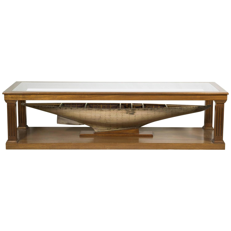 folk art tables 80 for sale at 1stdibs