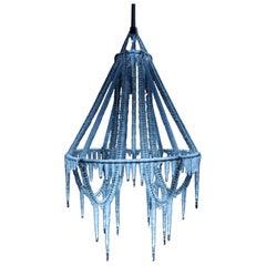 Polar Light, Arturo Erbsman, Land Art Design
