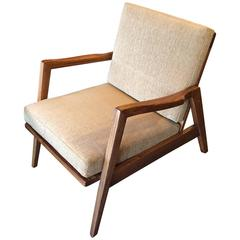 Mayflower Chair By Fabrice Berrux For Roche Bobois At 1stdibs