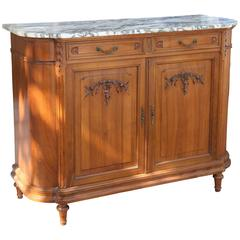 Superb 1900's French Sideboard