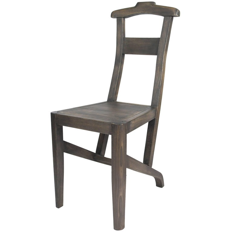 Potentino Chair For Sale
