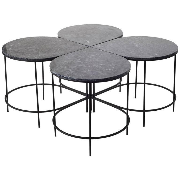 Teardrop Coffee Table Table Design Ideas