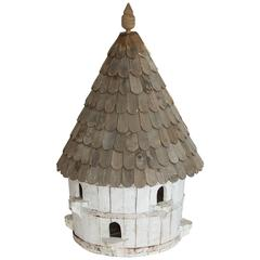 Large Bespoke English Dovecote