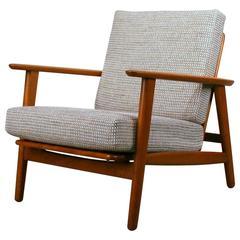 Hans Wegner Furniture939 For Sale at 1stdibs