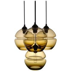 21st Century Chandeliers and Pendants
