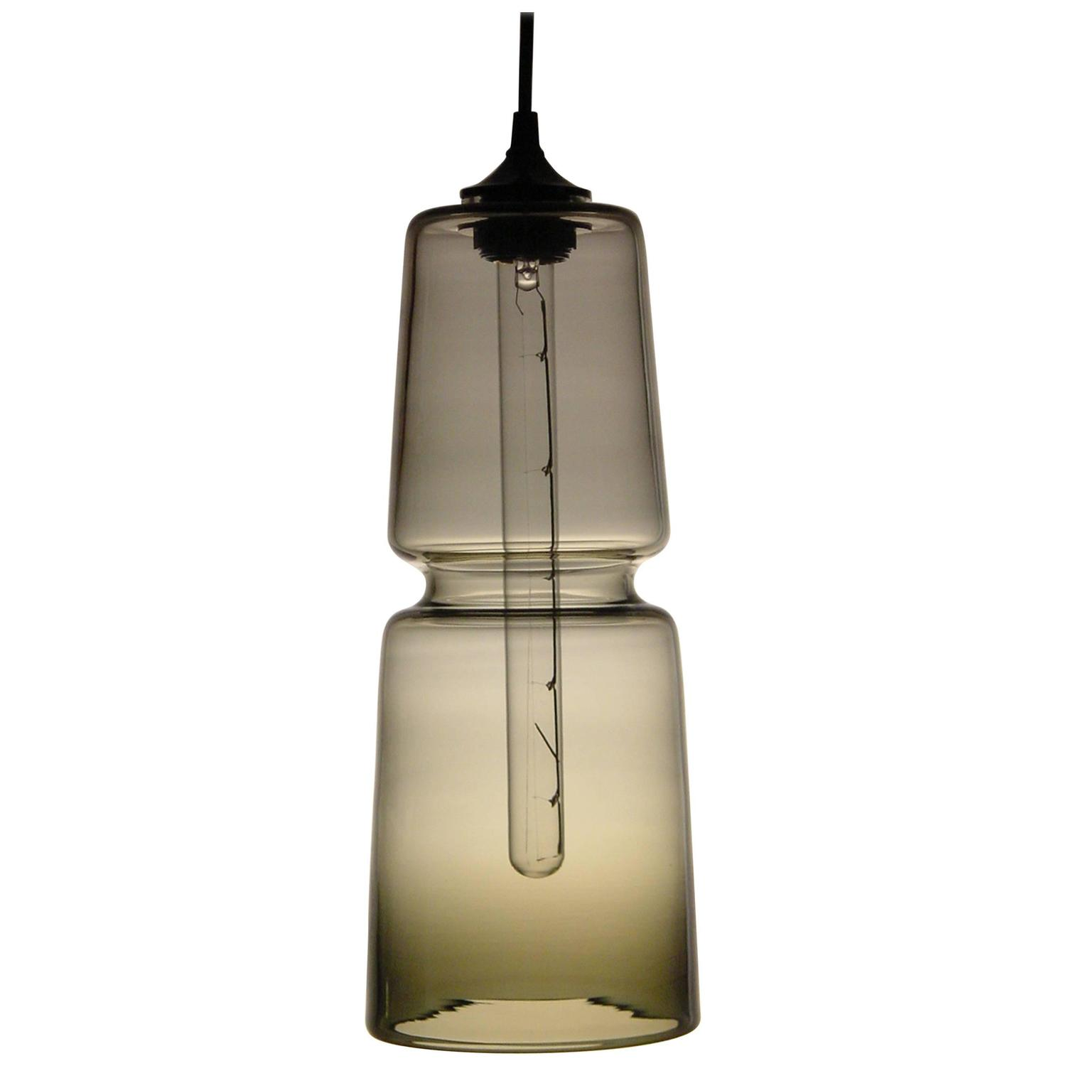 clear style fast light fittings ivory lamp pendant deene chrome a shipping allira worldwide with products glass cylinder in