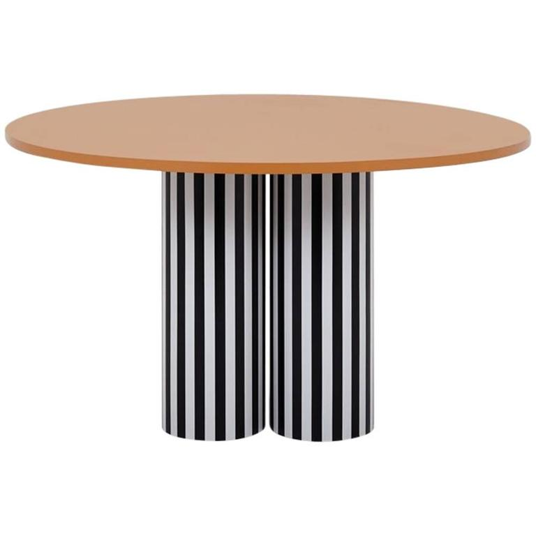 Slon Dining Table by Ana Kras