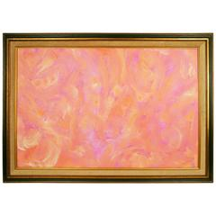 Nuances Abstract Painting