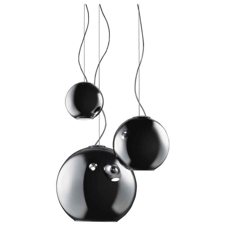 Roberto menghi fontana arte globo di luce suspension lamp designed roberto menghi fontana arte globo di luce suspension lamp designed 1968 for sale aloadofball Gallery