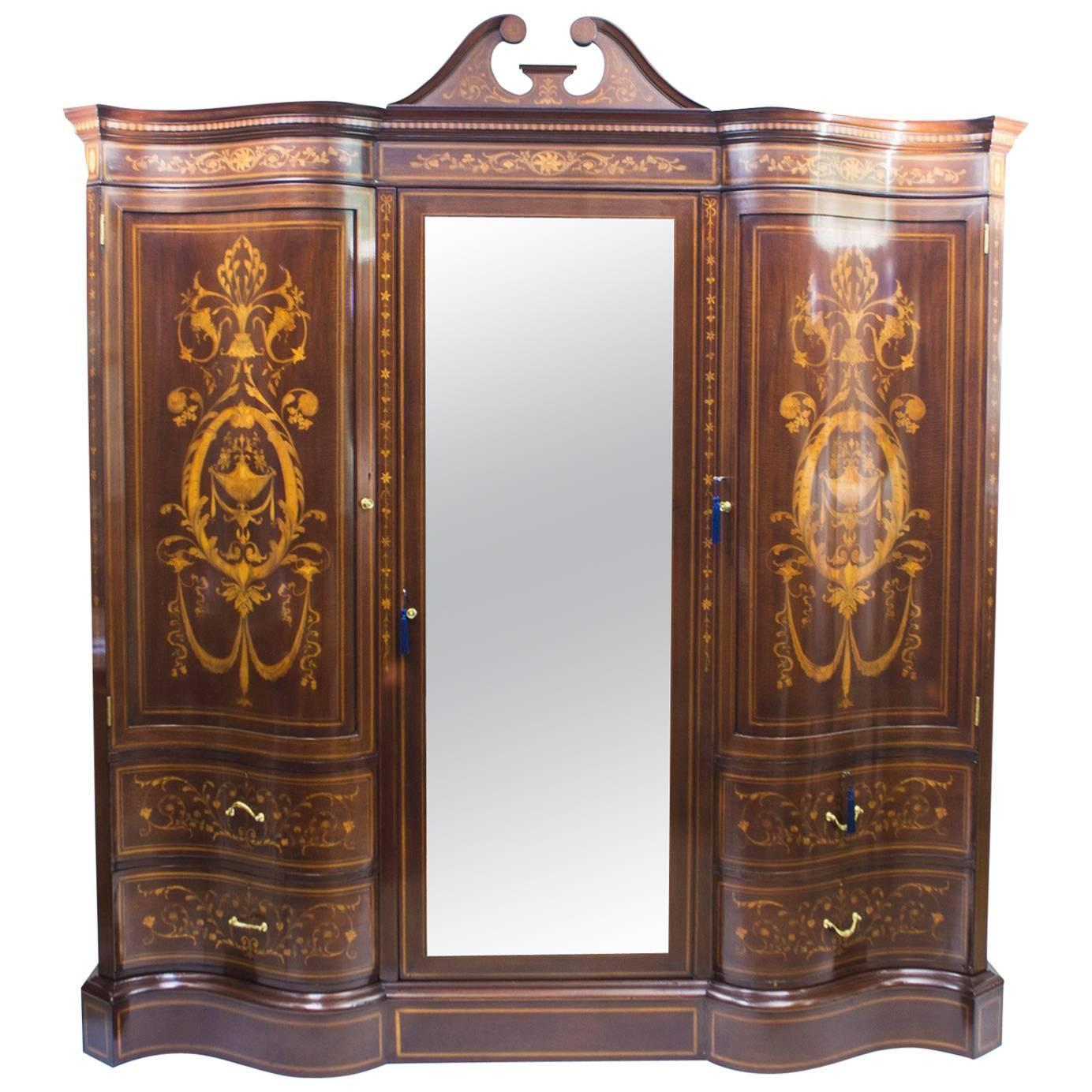 draincare white wardrobe armoires antique wardrobes pictures of luxury diyiz hardware armoire us elegant and mahogany