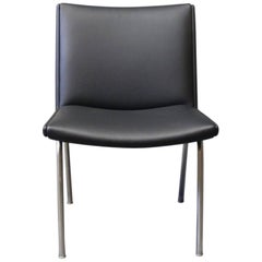 Airport Chair, Model Ap-38, by Hans J. Wegner and A.P. Stolen, 1960s