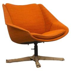 Pastoe FM04 Lounge Chair New in Box