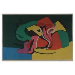 Lithography Karel Appel