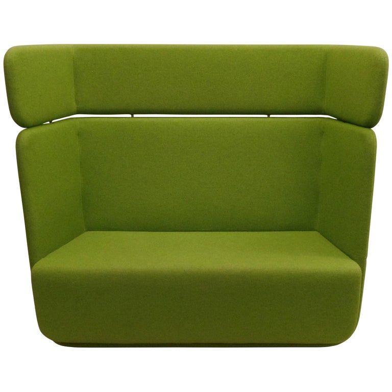 Green Modern Couch Coffee Tables Ideas