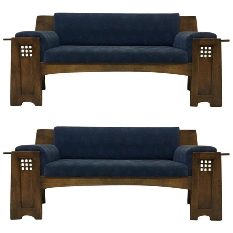Oak Sofas Sofa Table TheSofa