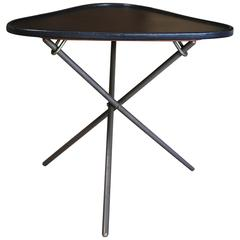 Occasional Table by Carl Auböck