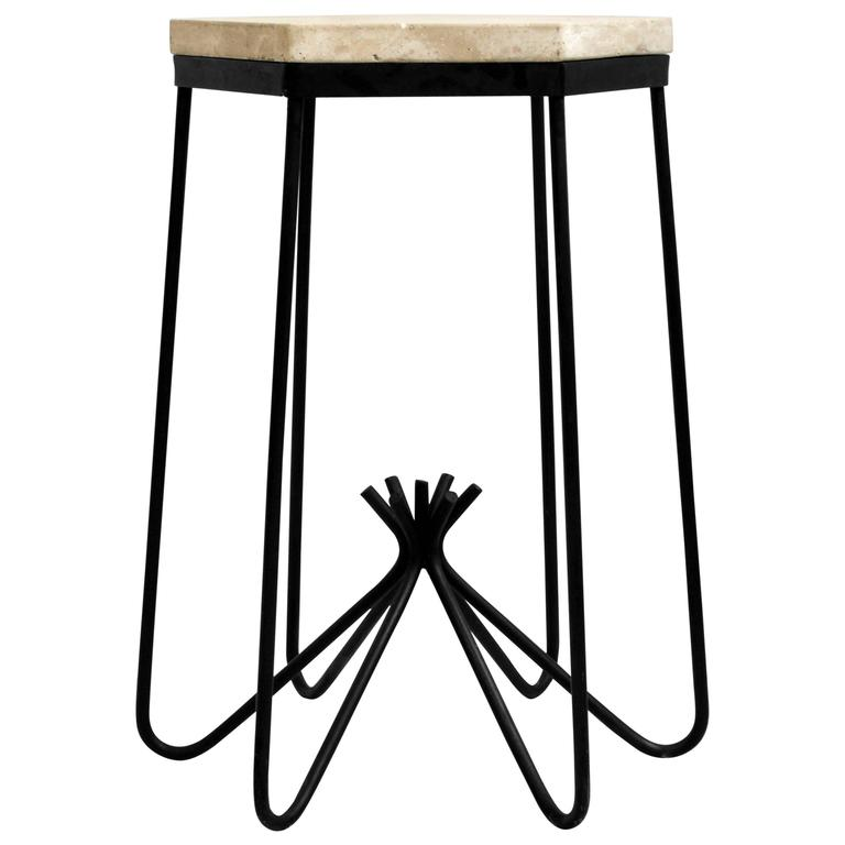 Occasional Table in the style of Jean Royère
