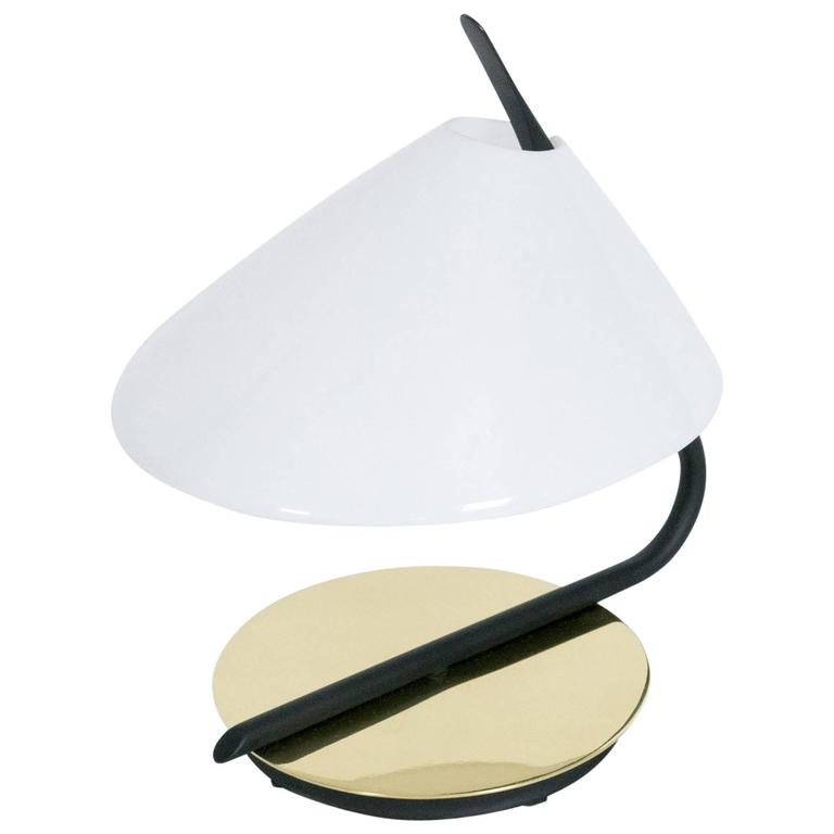Passy Primo Table Lamp