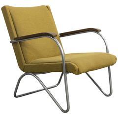 Original Easy Chair, circa 1930