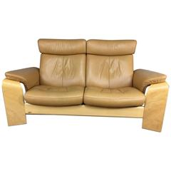 Antique And Vintage Loveseats 777 For Sale At 1stdibs