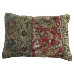 Tabriz Lumbar Size Pillow