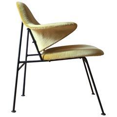 Fauteuil Des Ateliers Design Thonet from 1954