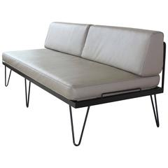 Salterini Daybed Chaise