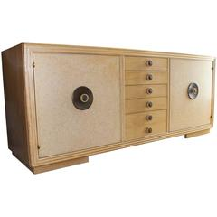 Paul Frankl Sideboard
