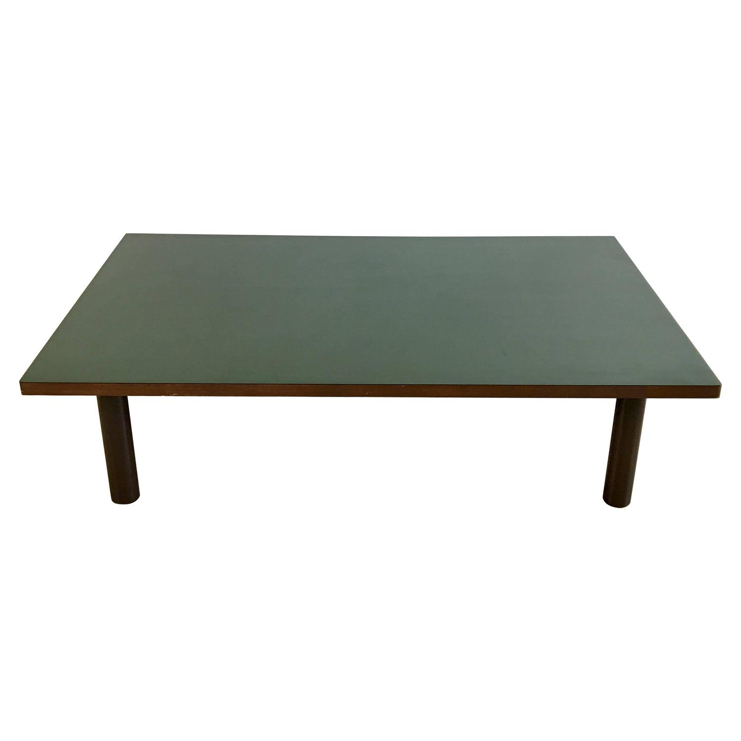 Japanese Tables 101 For Sale at 1stdibs