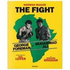Norman Mailer, Neil Leifer, Howard Bingham: The Fight