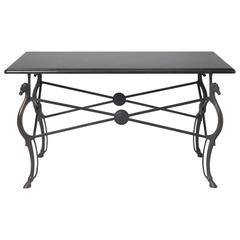 Pompei Style Table by Maison Ramsay