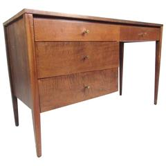 Paul McCobb Writing Desk for Winchendon