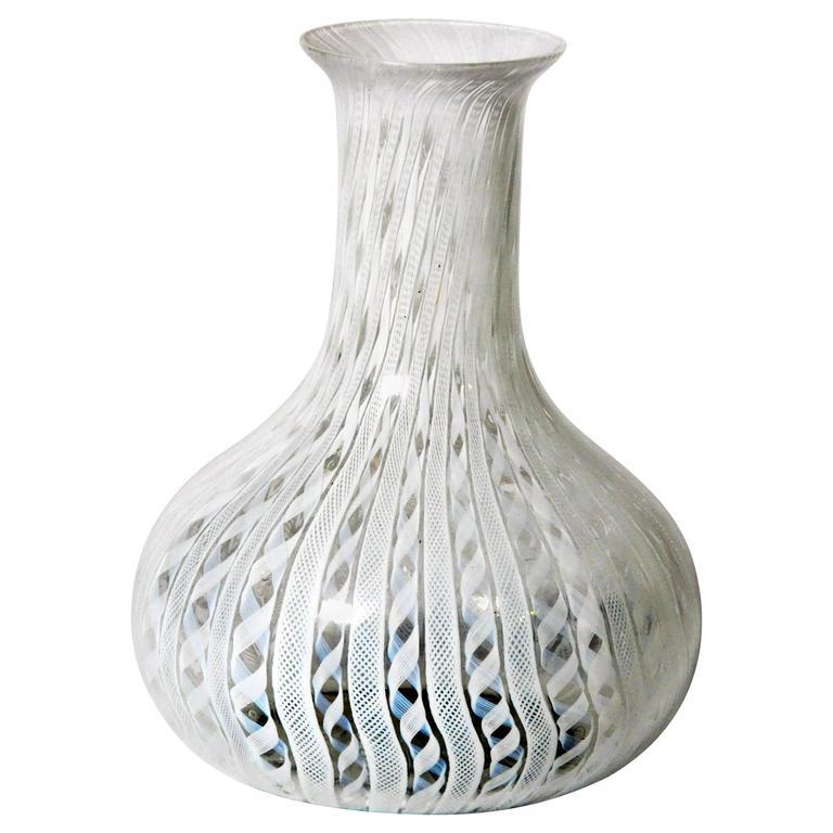 Fratelli Toso Vase