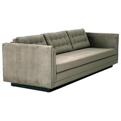 Paul McCobb Sofa for Directional