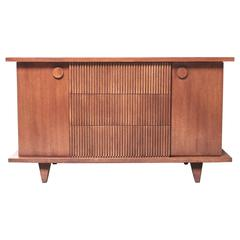 Mid-Century Dresser by American of Martinsville