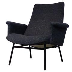 Pierre Guariche Armchair 'Model SK660'