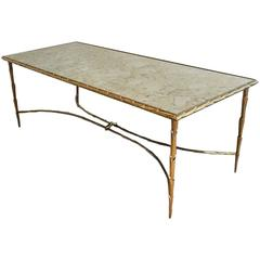 Antique vintage furniture for sale in new york city near for Coffee tables for sale near me