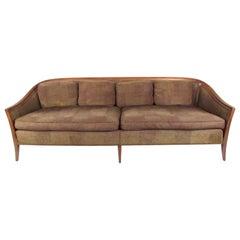 John Stuart Inc Sofa