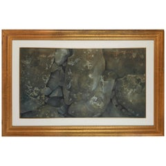 """Beneath the Surface"" by John W. McCoy"