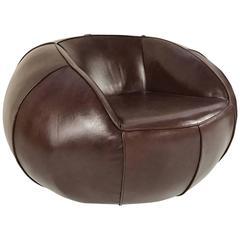 Forsyth Chair 5501