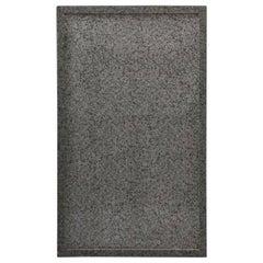 Granite Wall Piece