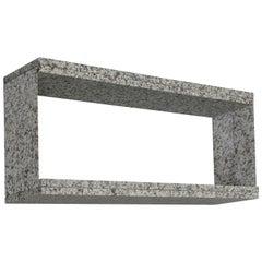 Surface Service, Granite Shelf