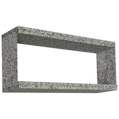Surface Service, Granite Shelf