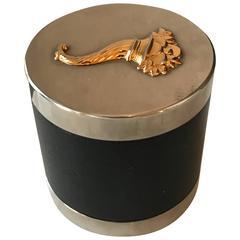 Hermes Vanity Box